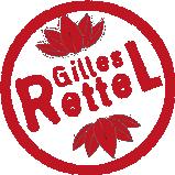 Aïkido Gilles Rettel, 6e dan, DTR Bretagne