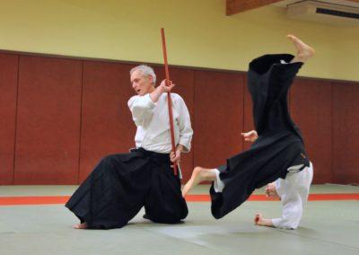 aikido-stage-prepa-grades-20170312-01