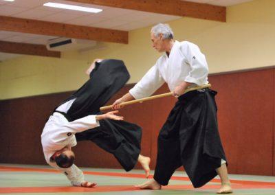 aikido-stage-prepa-grades-20170312-02