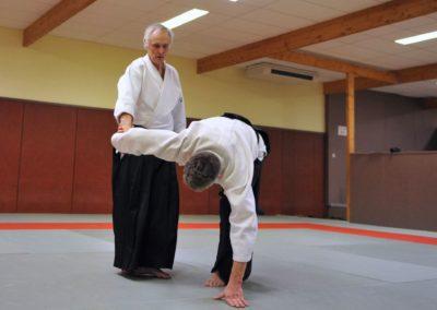 aikido-stage-prepa-grades-20170312-03