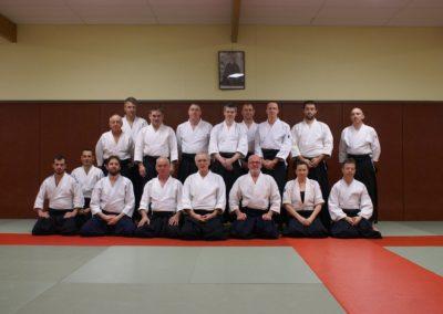 aikido-stage-prepa-grades-20170312-04